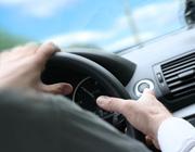 交通事故後遺症治療方針